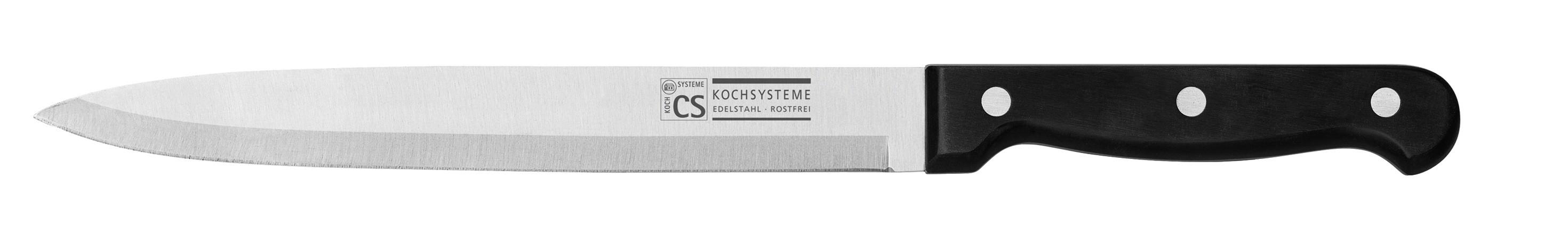 STAR Fleischmesser 20 cm