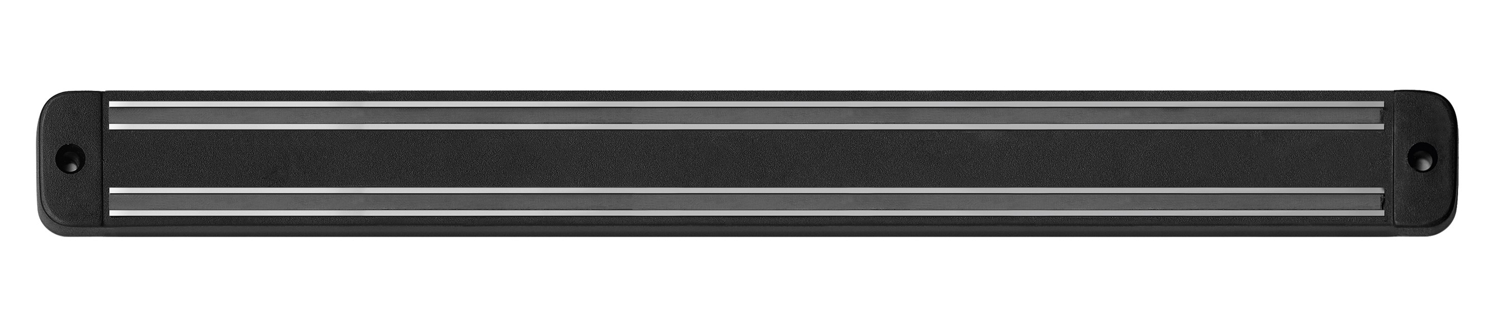 STAR Magnetleiste 33 cm