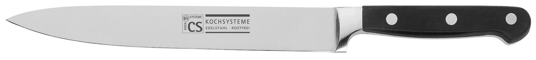 PREMIUM Fleischmesser 20 cm