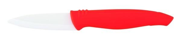 CALW Spickmesser 7,5 cm