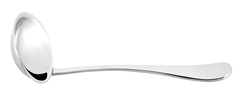 ASUS Soßenlöffel 18 cm