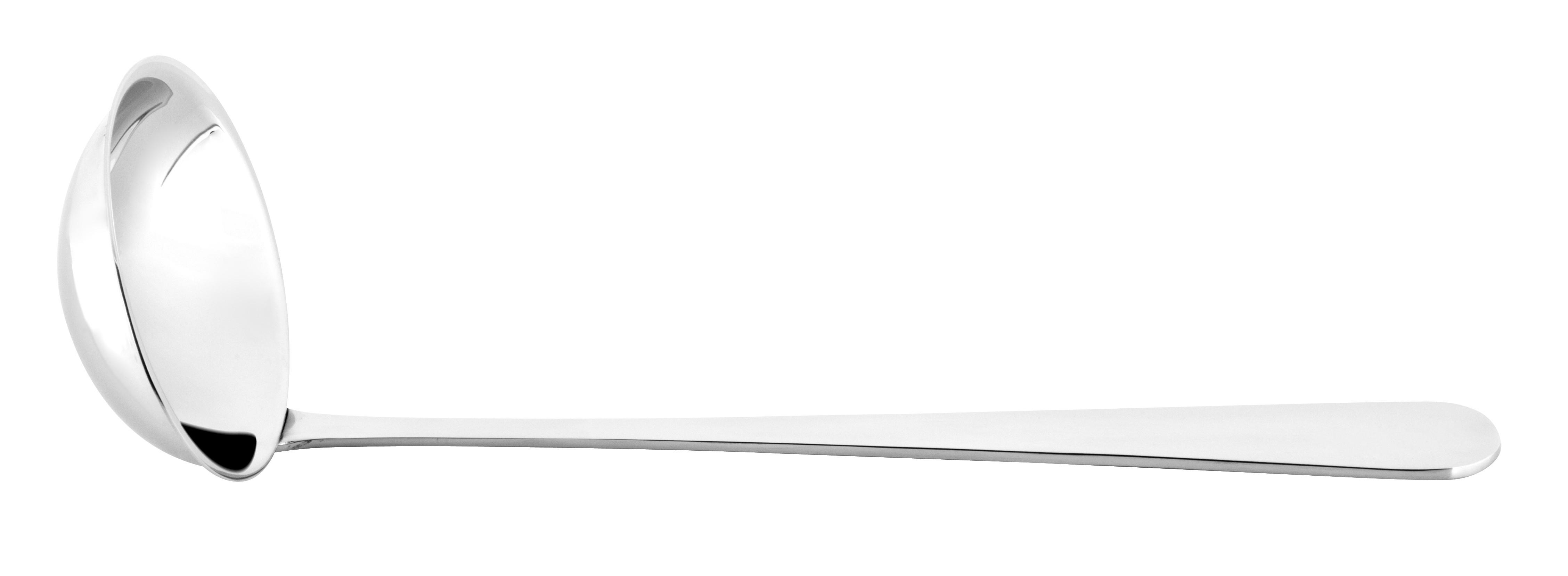 ASUS Schöpflöffel 29 cm