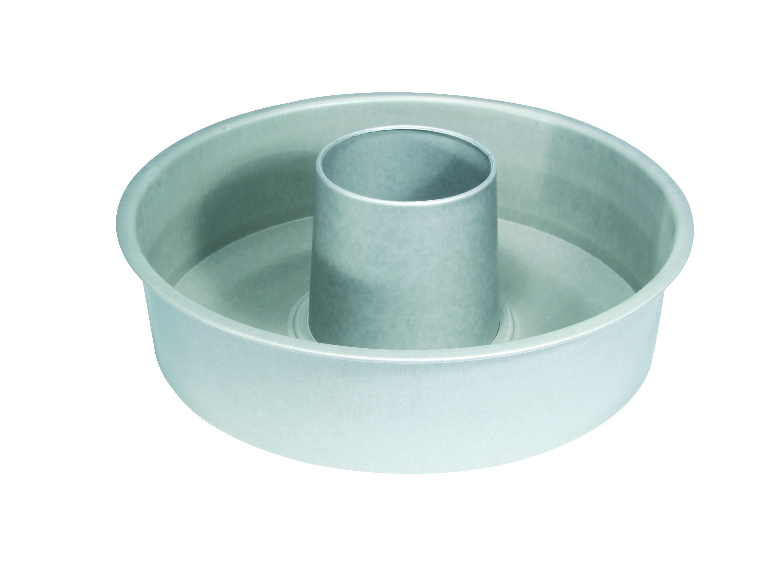 BRANDIS Ringform 25 x 7,5 cm