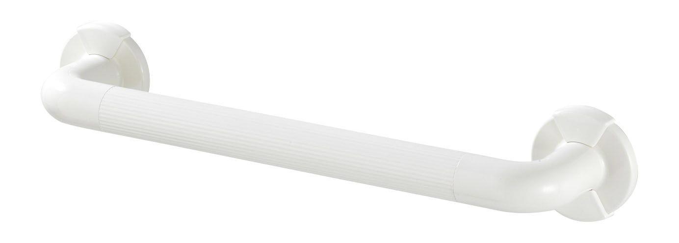 Wandhaltegriff Secura Weiß 43 cm