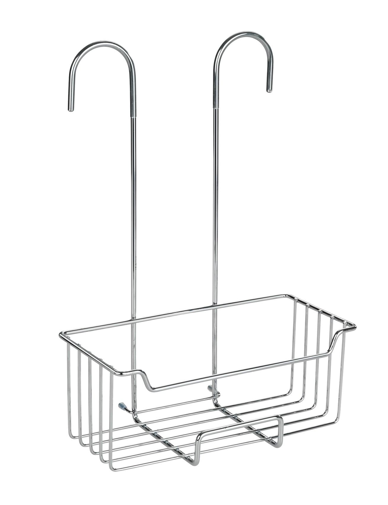 thermostat dusch caddy milo edelstahl rostfrei von wenko jetzt kaufen bei wc. Black Bedroom Furniture Sets. Home Design Ideas