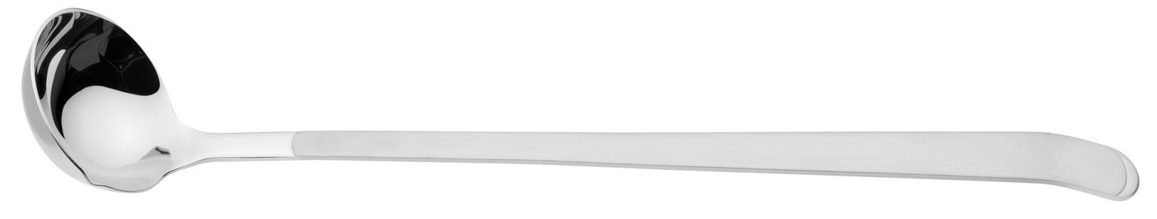 GASTRONOM Dressinglöffel 35,5cm, 30ml