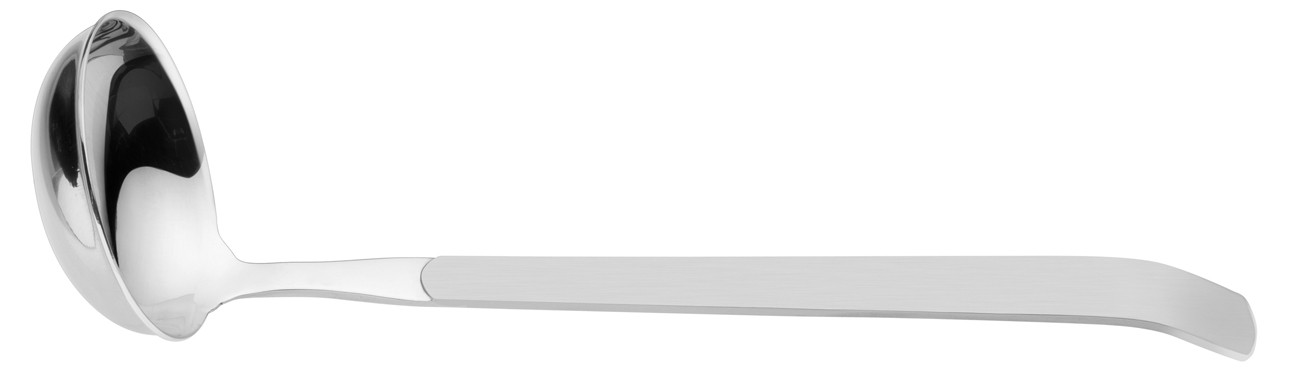 GASTRONOM Portionsvorleger 27cm, 50ml