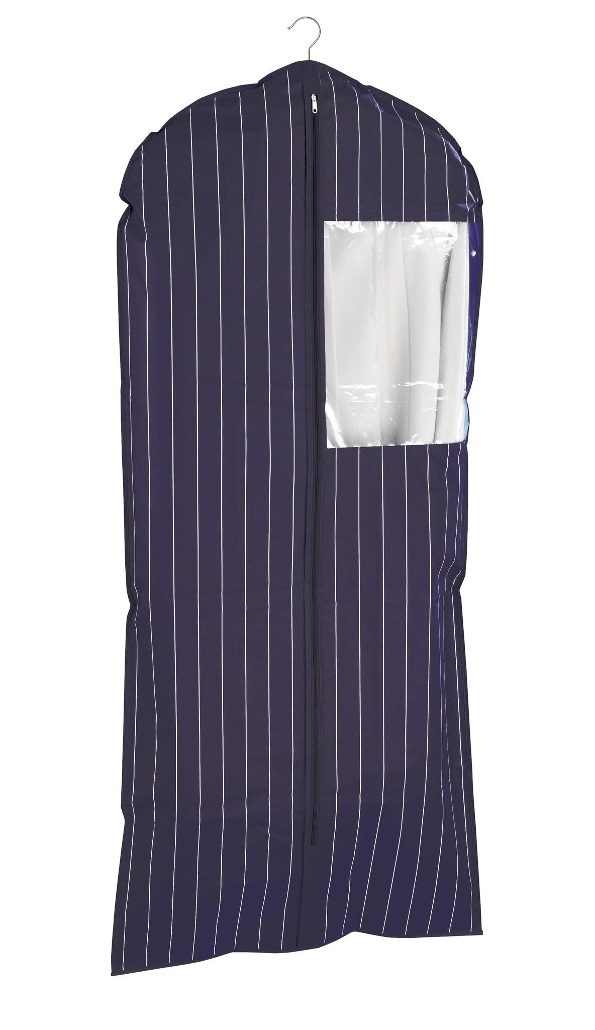Kleidersack Comfort 150x60 cm, 5er Set
