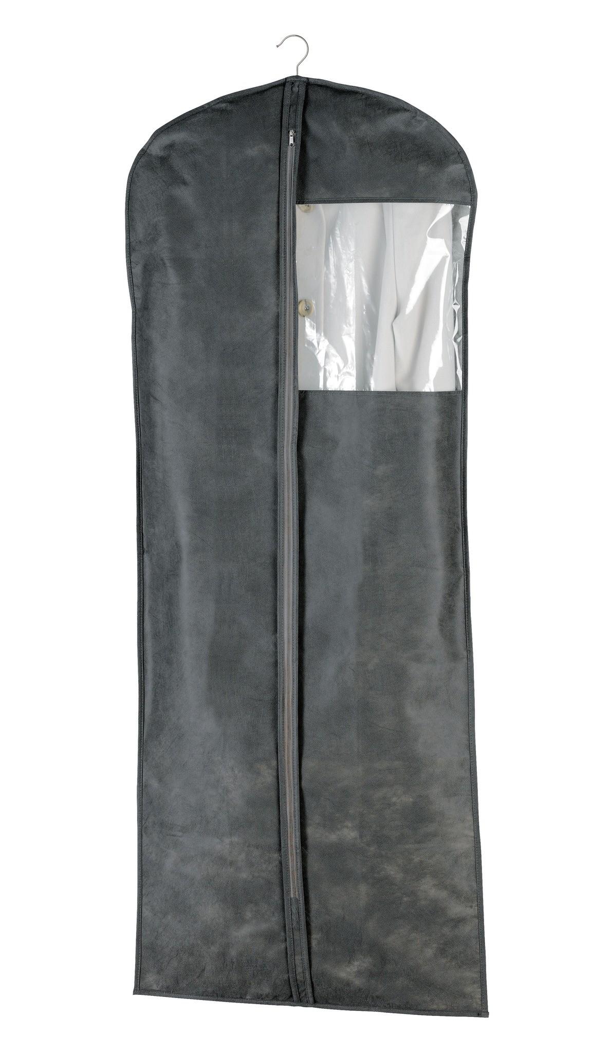 Kleidersack Libertà 150x60 cm, 5er Set