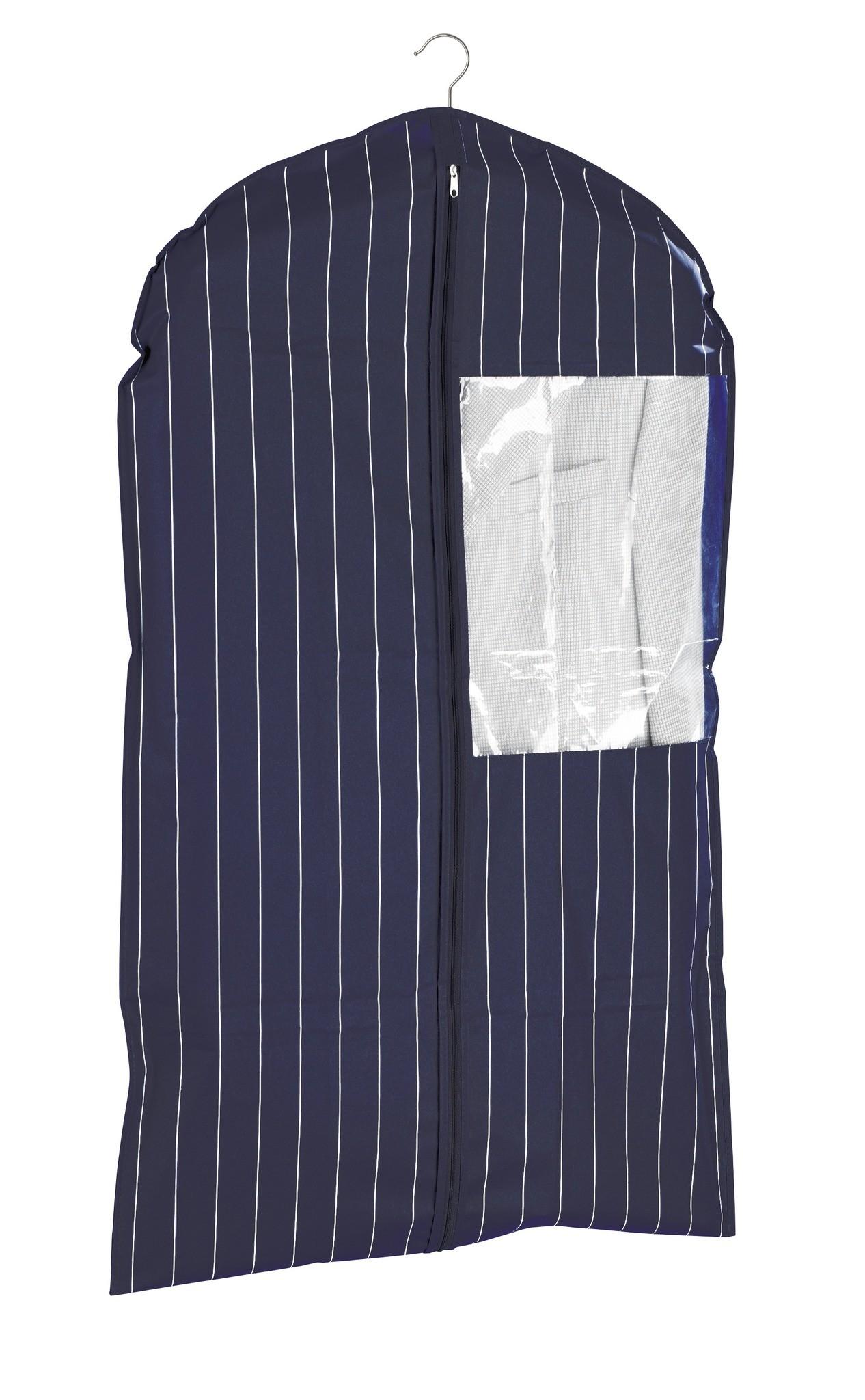 Wenko Kleidersack Comfort 100x60 cm, 5er Set