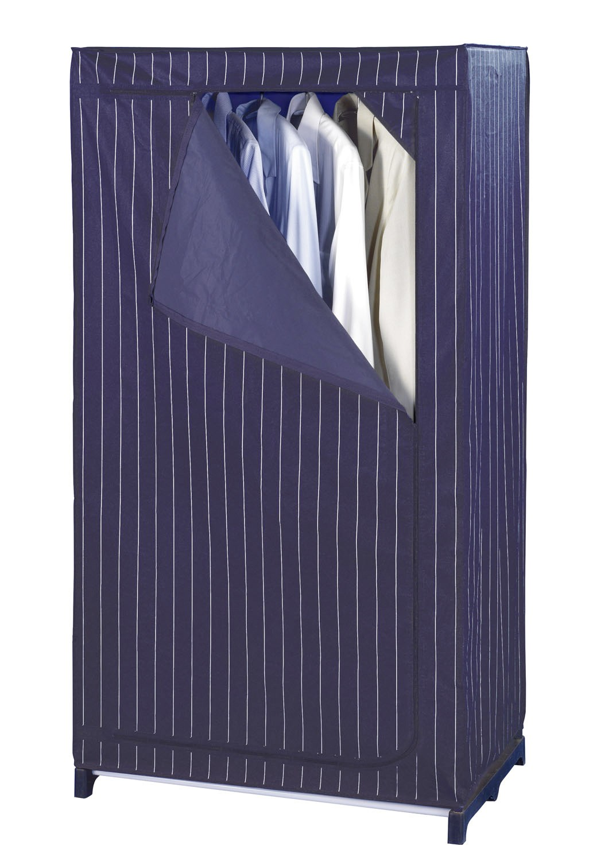 Kleiderschrank Comfort