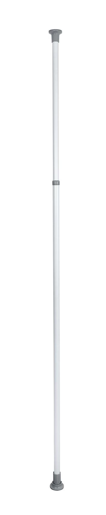 Hauptstange Herkules, 165-300 cm