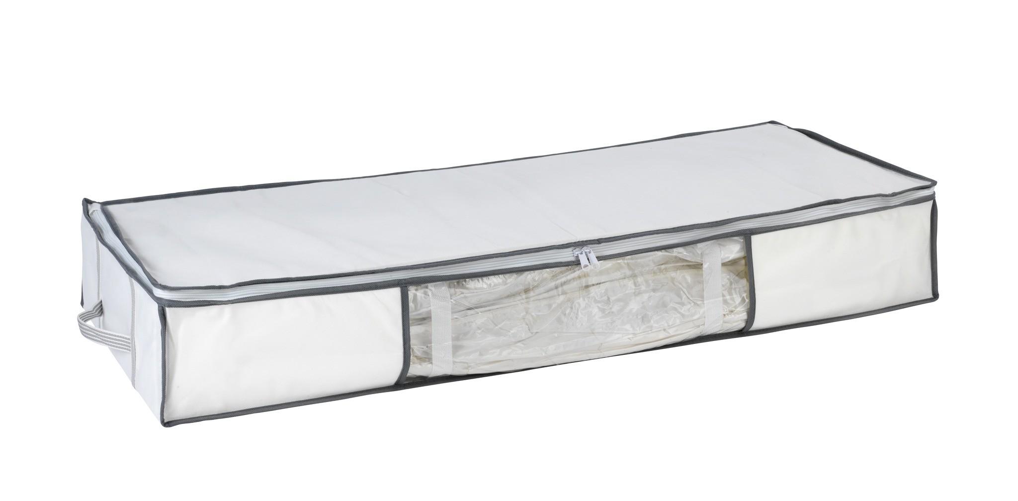 Wenko Vakuum Soft Unterbett-Box