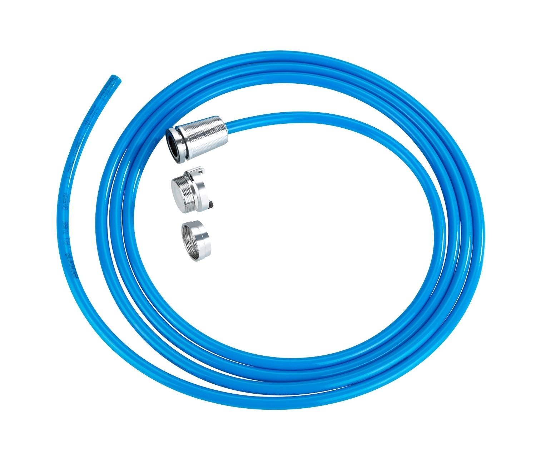 Wenko Power Rohr-frei Twister, Rohrreinigungsschlauch
