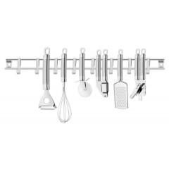EXQUISITE Kleines Küchenhelfer Set