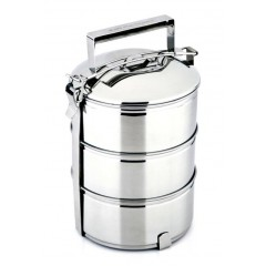 EUTIN Lunch Box 5 - tlg