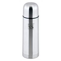 ELSTRA Isolierflasche 500 ml