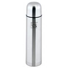 ELSTRA Isolierflasche 1000 ml