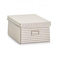 Zeller Aufbewahrungsbox