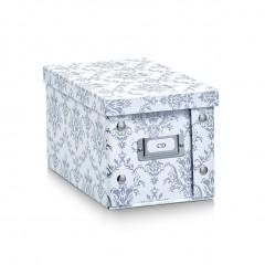 Zeller CD-Box