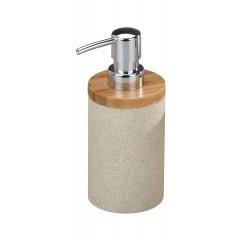 Wenko Seifenspender Vico, ca. 200 ml