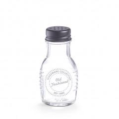 Zeller Salz-/Pfefferstreuer