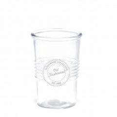 Zeller Trinkglas