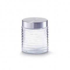 Zeller Vorratsglas