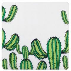 Wenko Duscheinlage Cactus, 54 x 54 cm