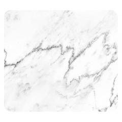 Wenko Multi-Platte Marmor, für Glaskeramik Kochfelder, Schneidbrett