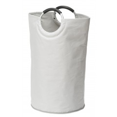 Wäschesammler Jumbo Stone, Multifunktionstasche, 69 l