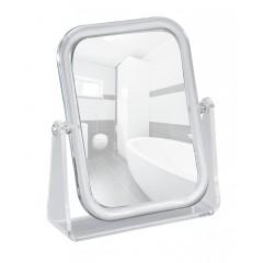 Wenko Kosmetik-Standspiegel Noci rechteckig
