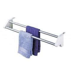 Heizkörper-Wäschetrockner Standard, ausziehbar