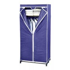 Kleiderschrank Air mit Ablage