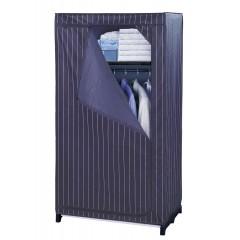 Kleiderschrank Comfort mit Ablage