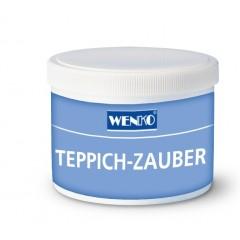 Wenko Teppich-Zauber, 1000 ml