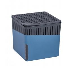 Wenko Raumentfeuchter Cube Blau 1000 g