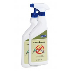 Wenko Insekten-Sperre, 2 x 500 ml