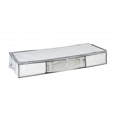 Vakuum Soft Unterbett-Box