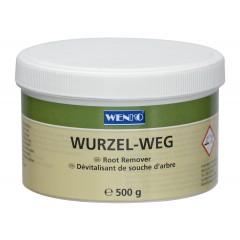 Wenko Wurzel-weg 1500 g, Wurzelentferner, 1500 g