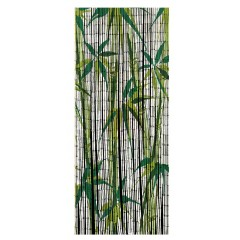 Bambusvorhang  Bamboo