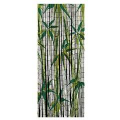 Wenko Bambusvorhang  Bamboo