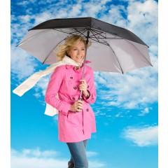 Wenko Sturm-Regenschirm Kyrill
