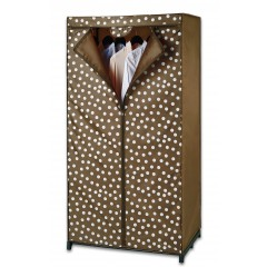 Kleiderschrank Pretty Woman