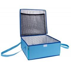 Wenko Transport-Kühltasche