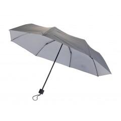 Wenko Regenschirm reflektierend