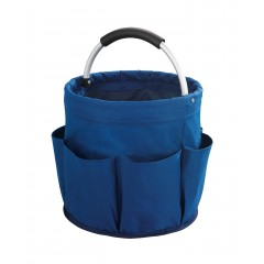 Universal Reinigungs-Caddy, Blau