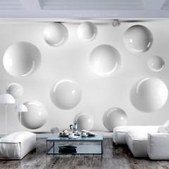 Artgeist Fototapete - Balls