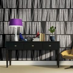 Artgeist Fototapete - Home library