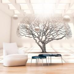 Artgeist Fototapete - Illusion of Life